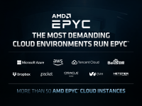 AMD_Epyc_Horizon_7_8_Seite_8