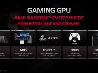 AMD_Inverstor_Presentation_April_2020_Seite_12