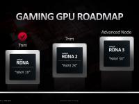 AMD_Inverstor_Presentation_April_2020_Seite_14