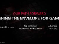 AMD_Inverstor_Presentation_April_2020_Seite_15