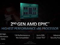 AMD_Inverstor_Presentation_April_2020_Seite_17