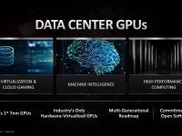 AMD_Inverstor_Presentation_April_2020_Seite_19