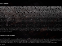 AMD_Inverstor_Presentation_April_2020_Seite_2