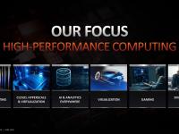 AMD_Inverstor_Presentation_April_2020_Seite_3