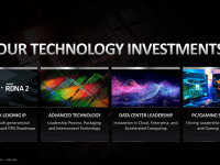 AMD_Inverstor_Presentation_April_2020_Seite_5