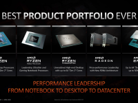AMD_Inverstor_Presentation_April_2020_Seite_7