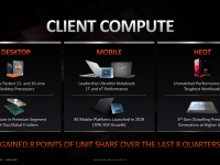 AMD_Inverstor_Presentation_April_2020_Seite_8