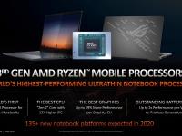 AMD_Inverstor_Presentation_April_2020_Seite_9