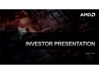 AMD_Investor_Presentation_August_2021_01