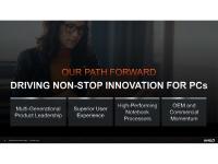 AMD_Investor_Presentation_August_2021_11