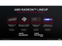 AMD_Investor_Presentation_August_2021_13