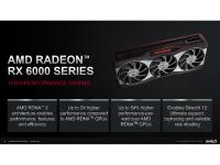 AMD_Investor_Presentation_August_2021_14