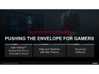 AMD_Investor_Presentation_August_2021_16
