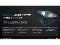 AMD_Investor_Presentation_August_2021_20