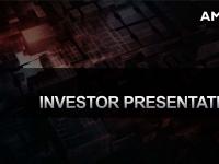 AMD_Investor_May_2021_01