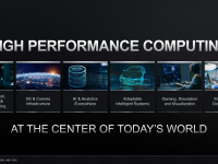 AMD_Investor_May_2021_04