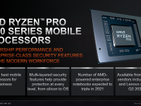 AMD_Investor_May_2021_09