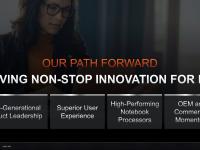 AMD_Investor_May_2021_11