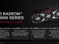 AMD_Investor_May_2021_14