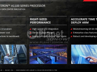 02-AMD-Opteron-A1100