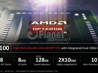 03-AMD-Opteron-A1100