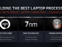 AMD_Press_Conference_CES2020_13