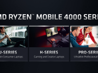AMD_Press_Conference_CES2020_16