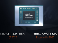 AMD_Press_Conference_CES2020_22