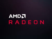 AMD_Press_Conference_CES2020_27