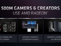 AMD_Press_Conference_CES2020_28