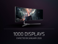 AMD_Press_Conference_CES2020_32