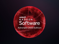 AMD_Press_Conference_CES2020_34