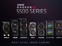 AMD_Press_Conference_CES2020_38