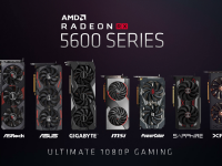 AMD_Press_Conference_CES2020_39