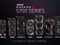 AMD_Press_Conference_CES2020_40