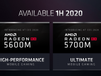 AMD_Press_Conference_CES2020_47