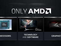 AMD_Press_Conference_CES2020_50