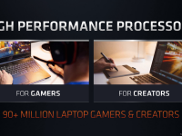 AMD_Press_Conference_CES2020_51