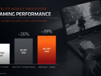 AMD_Press_Conference_CES2020_53