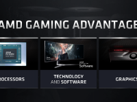AMD_Press_Conference_CES2020_57
