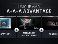 AMD_Press_Conference_CES2020_58