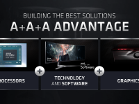 AMD_Press_Conference_CES2020_62