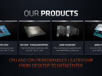 AMD_Press_Conference_CES2020_7