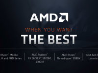 AMD_Press_Conference_CES2020_70