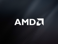 AMD_Press_Conference_CES2020_71