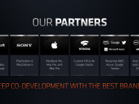 AMD_Press_Conference_CES2020_8