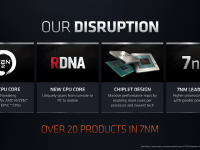 AMD_Press_Conference_CES2020_9