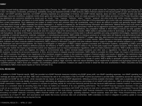 AMD_Q1_2021_02
