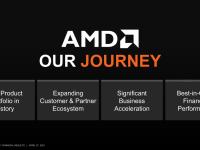 AMD_Q1_2021_03