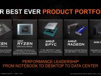 AMD_Q1_2021_05